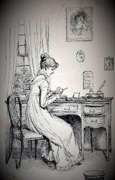 Elizabeth Reading